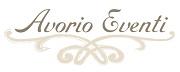 avorio--0514bvisita